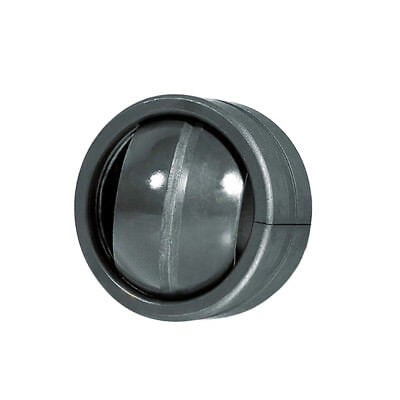 1Pcs GE10 Spherical Plain Radial Bearings With Fitling Crack For 10mm Shaft