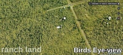 Owner Finance 1.17ac Hawaii Ocean View lot, paved road, power, border State Park