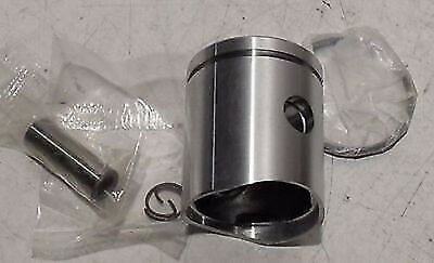 Piston for Spartamet Saxonette Size 32,94 mm New SACHS 301 A Motor