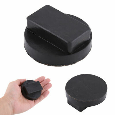 Car Rubber Jack Pad Lifting Disk Adapter fits for BMW Mini R50/52/53/55 AF