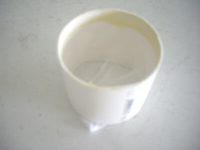 Fisher and Paykel Washing machine lint filter. New, made buy us.