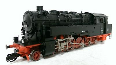 Hornby Arnold HN9036 TT 1/120 scale model Steam Locomotive