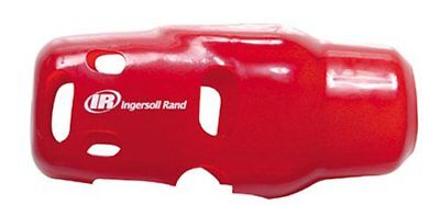 Ingersoll Rand W360-BOOT Tool Boot for W360 1/2-Inch Impactool