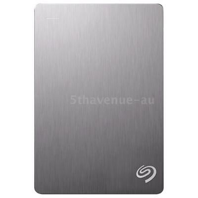 seagate backup plus instructions mac