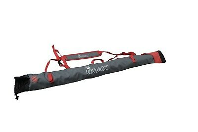 Imax Fr Basic Quiver Rod Bag Fishing Sea Beach Bass Cod Casting Boat Competition