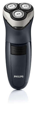 Philips Series 3000 Dry Electric Shaver HQ6906/16