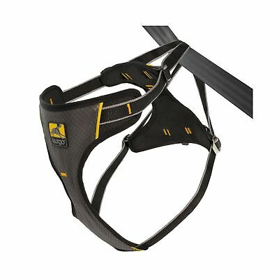 Kurgo Impact (TM) Dog Seat Belt Harness and Crash Tested Dog Harness up to 13...