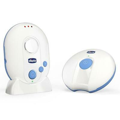 Audio Baby Monitor Chicco - 7661000000