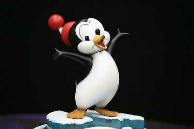chilly willy Statue (23) Cm Limted To 60 Pcs Only