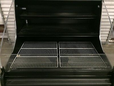 Structural  Concept Oasis Self Contained ** Grab N Go **