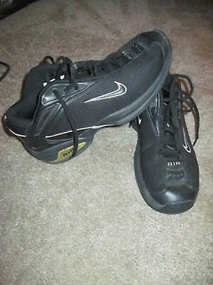 Vintage NIKE AIR FLIGHT Size 8.5 VERY GOOD CONDITION, WORN MINIMALLY