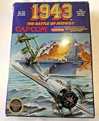 1943-The-Battle-of-Midway-for-Nintendo-NES.jpg