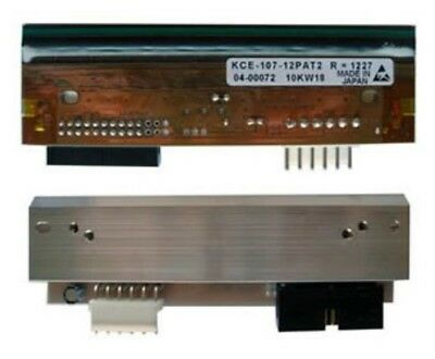 Markem OEM Printhead 36059-BA For SmartDate (107mm) - KCE-107-12PAT2