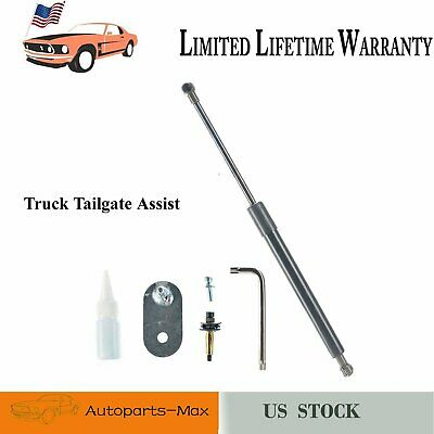 Truck Tailgate Assist Shock For Ford F-150 Heritage F-250 F-350 F-450 Super Duty