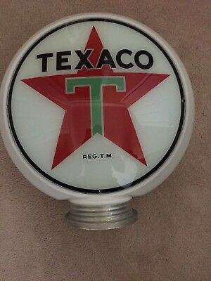 Collectibles > Advertising > Gas & Oil > Gas & Oil Companies > Texaco > Gasoline