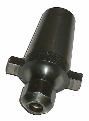 Kwik Switch 300 Ww Series Double Taper Collet Chuck 80318