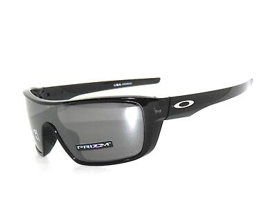 3796e563d8 OAKLEY STRAIGHTBACK 9411-08 BLACK INK PRIZM BLACK POLARIZED Sunglasses
