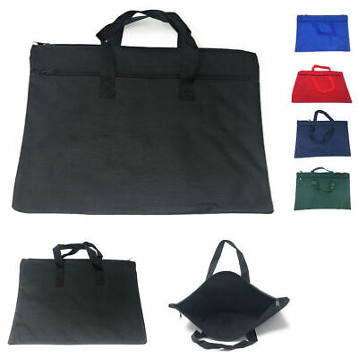 "100 Lot Promotional Conference Bank Money Documents Tote Bags 16x11"" Wholesale"