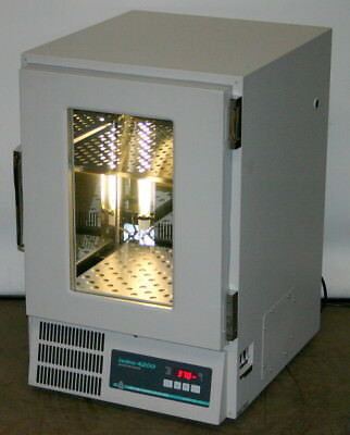 New Brunswick Scientific Incubator Gyrotory Shaker, Model Innova 4200