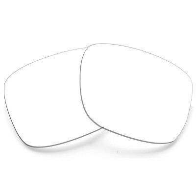 introsk trail shield replacement lenses for oakley holbrook Oakley Radar Lenses introsk trail shield replacement lens for oakley holbrook sunglass crystal clear