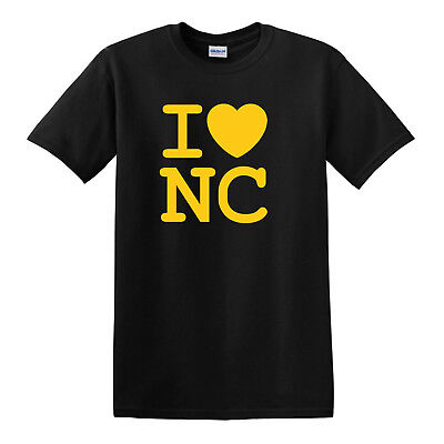 Newport County Fans Themed I Love Style T-Shirt All Sizes