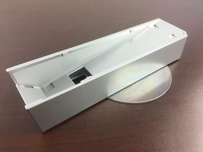 OFFICIAL Nintendo Wii Console Stand + Base |  RVL-017 RVL-019 | GENUINE Product!