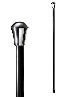 City Stick Walking Cane Made By Cold Steel.