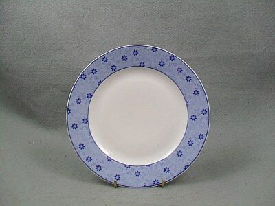 Laura Ashley Sally Side Plate