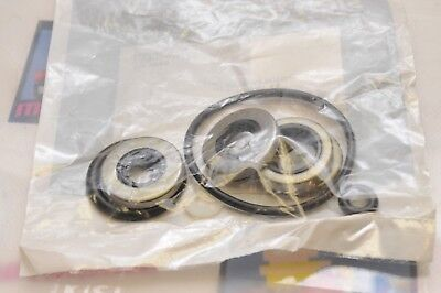 New SIERRA JOHNSON EVINRUDE OMC 0396350 GEARCASE SEAL KIT 18-2656