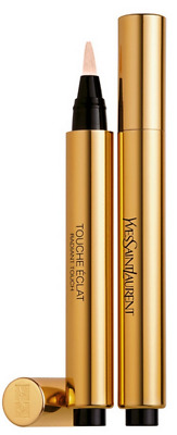 YSL Yves Saint Laurent Touche Eclat Lumiere Radiant Touch - Farbwahl!!