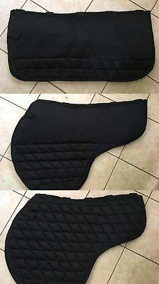 NEW Saddle Pad All Items
