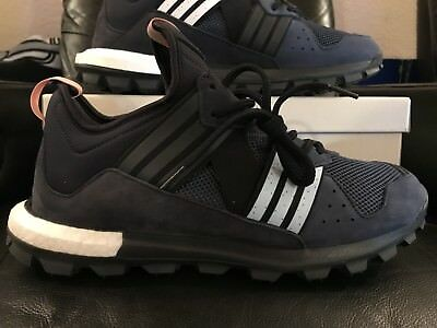 eb100abc KITH Ronnie Fieg x Adidas Response Trail BOOST Aspen Size 11.5. Price Is  Firm.