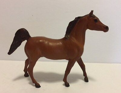Breyer Horse Paddock Pal Chestnut Arabian Stallion #9001