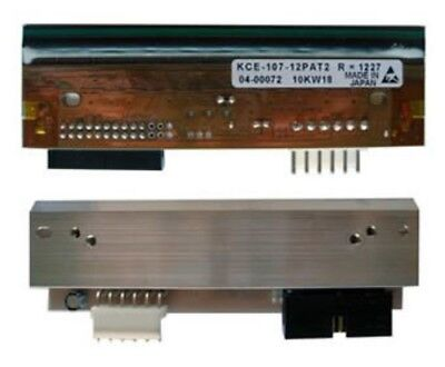 Videojet OEM Printhead 216585 for 6420 and Dataflex Plus 107mm - KCE-107-12PAT2