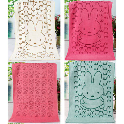 Handkerchief Baby Bath Towel Washcloth Newborn Absorbent Drying Infant Nursery