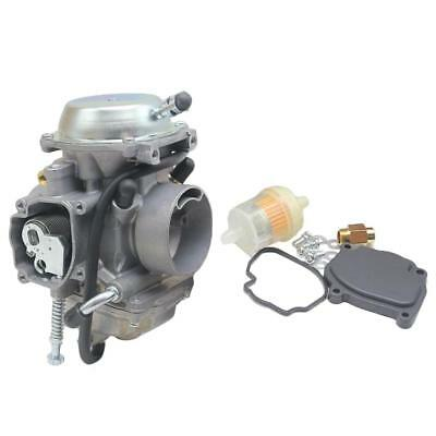 Carburetor Assembly for Polaris Magnum 425 1995 1996 1997 1998