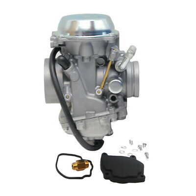 Carburetor Assembly for Polaris Sportsman 400 2001-2005,2008 2010-2014
