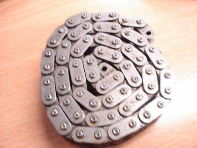 Brand new roller chain for Hako  (Hako part no: 00511560)