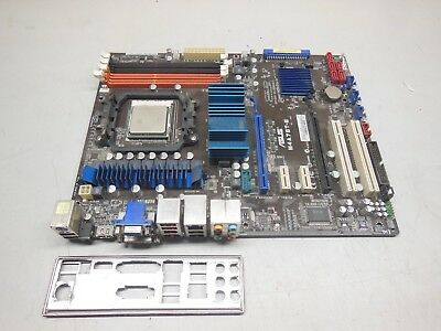 ASUS M2NPV-MX 0303 DRIVER WINDOWS 7