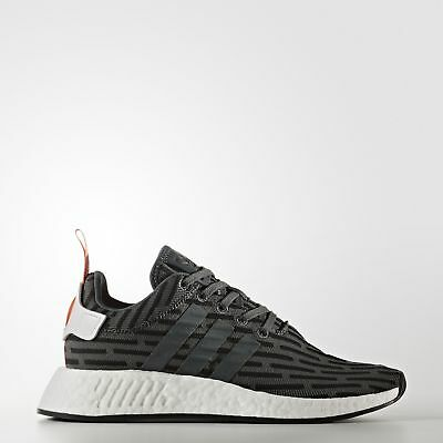 adidas NMD_R2 Shoes Women's