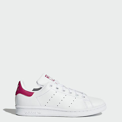 adidas STAN SMITH J Kids'