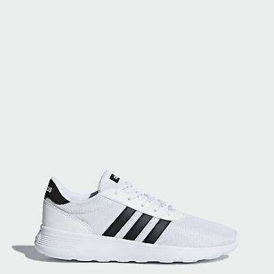 adidas Lite Racer Shoes Women's