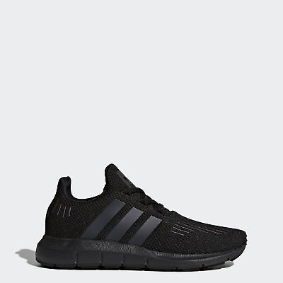 adidas Swift Run Shoes Kids'