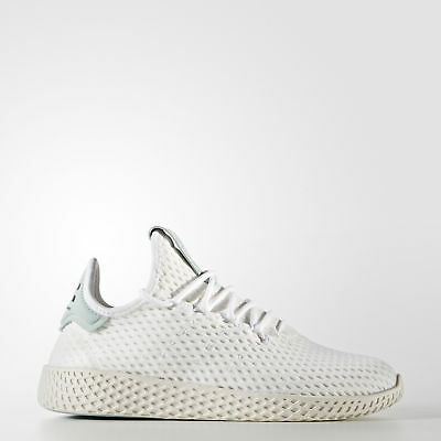 adidas Pharrell Williams Tennis Hu Shoes Kids'