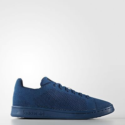 adidas Stan Smith Primeknit Shoes Kids'