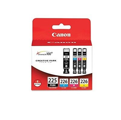 Canon - Ink Supplies - 4530B008