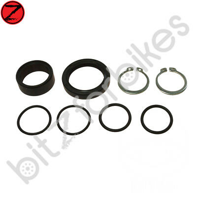 Gearbox Counter Shaft Seal Kit KTM SX 250 2T 1994-2002