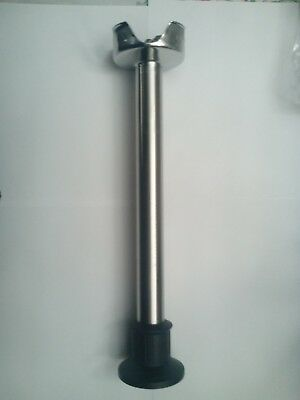 Waring Wsb55St 14 Inch Immersion Blender Shaft Assembly