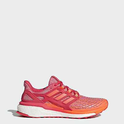 adidas Energy Boost Shoes Women's