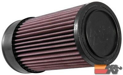 K&N Replacement Air Filter For CAN-AM DEFENDER 800 2016-2017 CM-8016